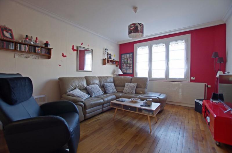 Vente maison / villa Cholet 159900€ - Photo 6
