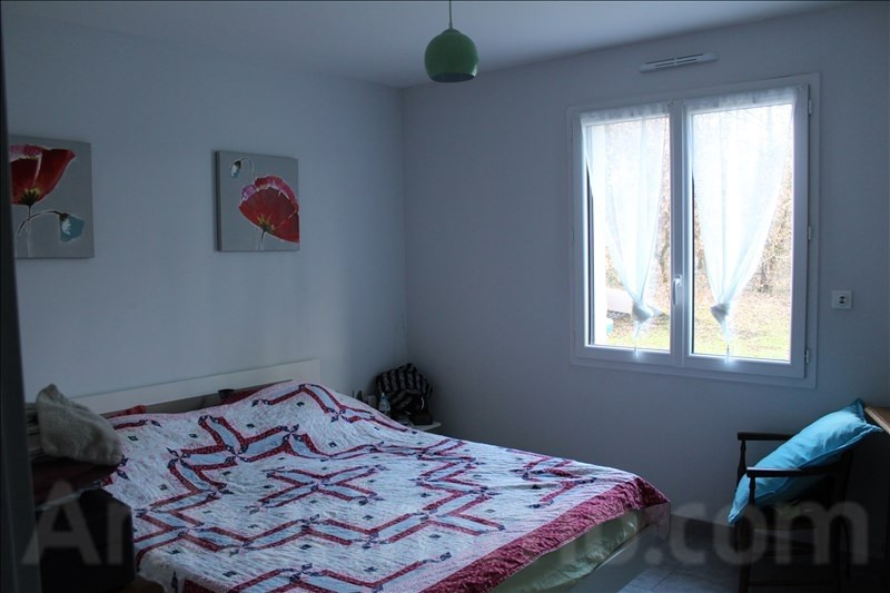 Rental house / villa Mouleydier 757€ +CH - Picture 6