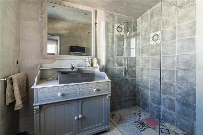 Vente de prestige maison / villa Sainte marie de re 795600€ - Photo 4
