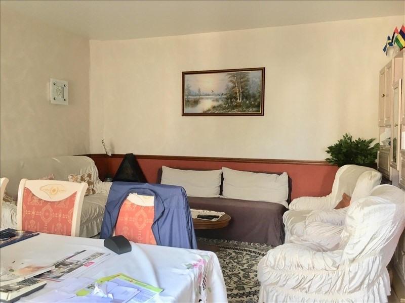 Vente maison / villa Gentilly 610000€ - Photo 2