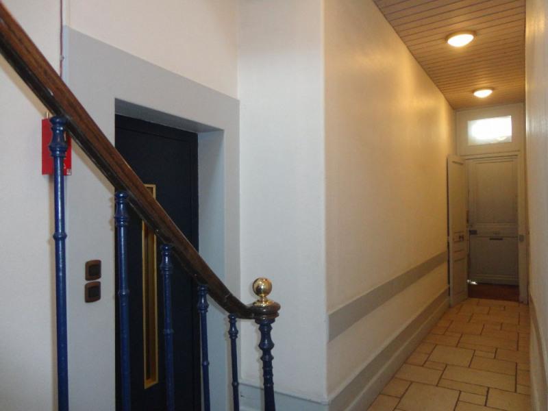 Vente de prestige appartement La rochelle 577500€ - Photo 14