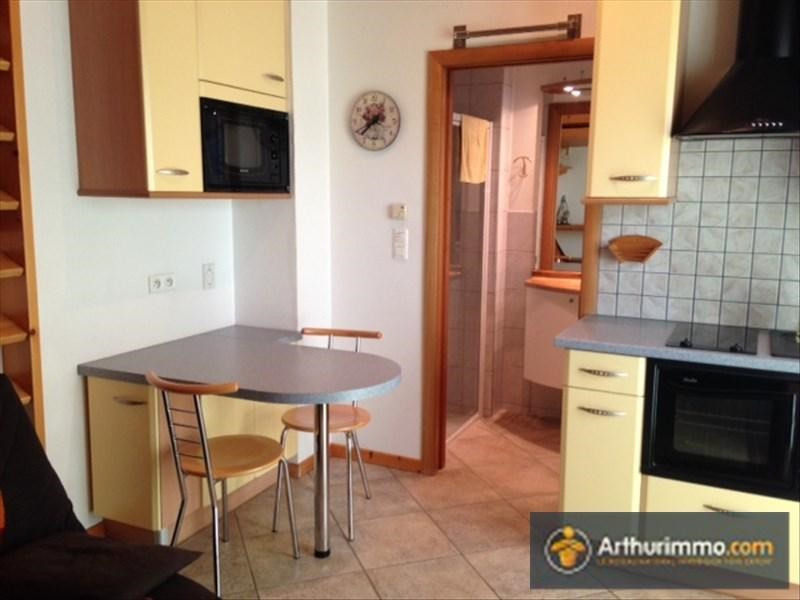 Vente immeuble Colmar 530 000€ - Photo 4
