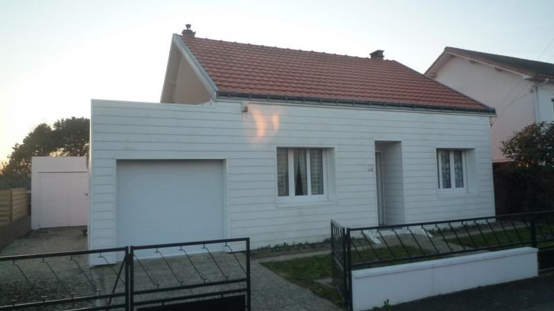 Viager maison / villa Vertou 16000€ - Photo 2