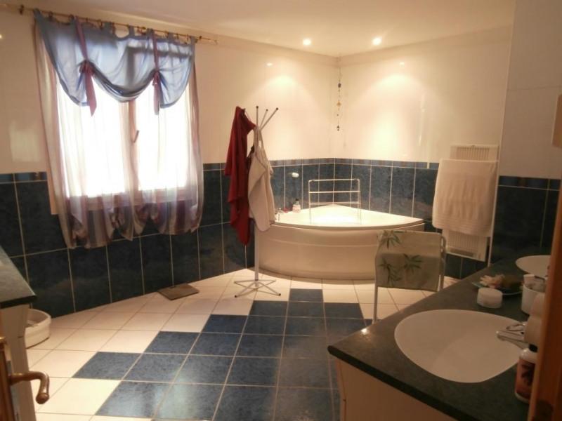 Sale house / villa Maurens 338500€ - Picture 5