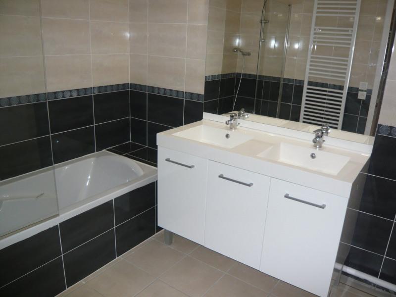Sale apartment Crémieu 188900€ - Picture 8