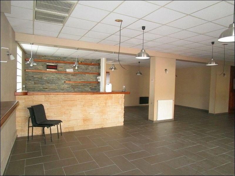 Rental empty room/storage Savigny sur orge 2990€ CC - Picture 2
