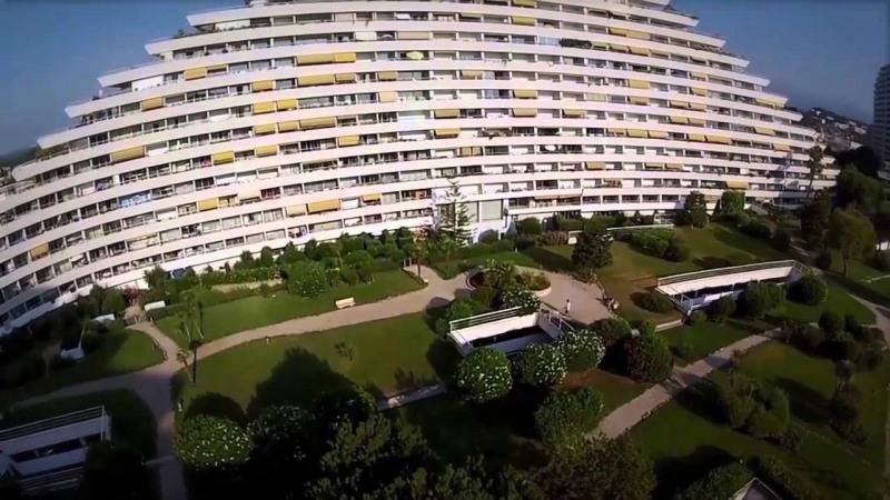 Sale apartment Villeneuve loubet 176000€ - Picture 11