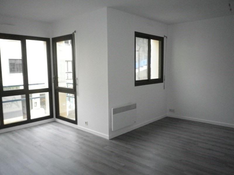 Location appartement Thouare sur loire 460€ CC - Photo 1