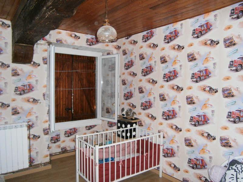 Sale house / villa Blaye 97600€ - Picture 4