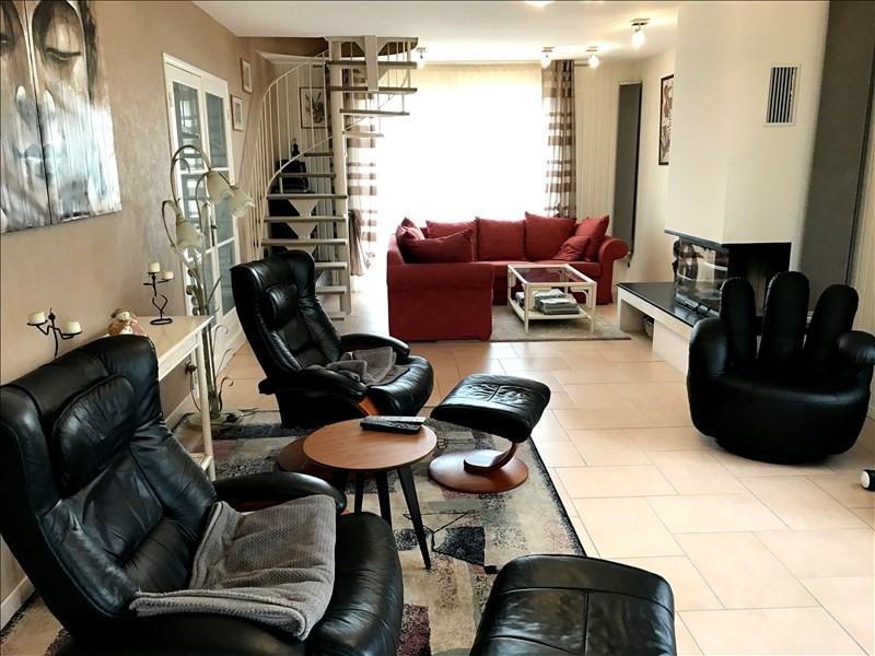 Vente maison / villa Prinquiau 325000€ - Photo 2