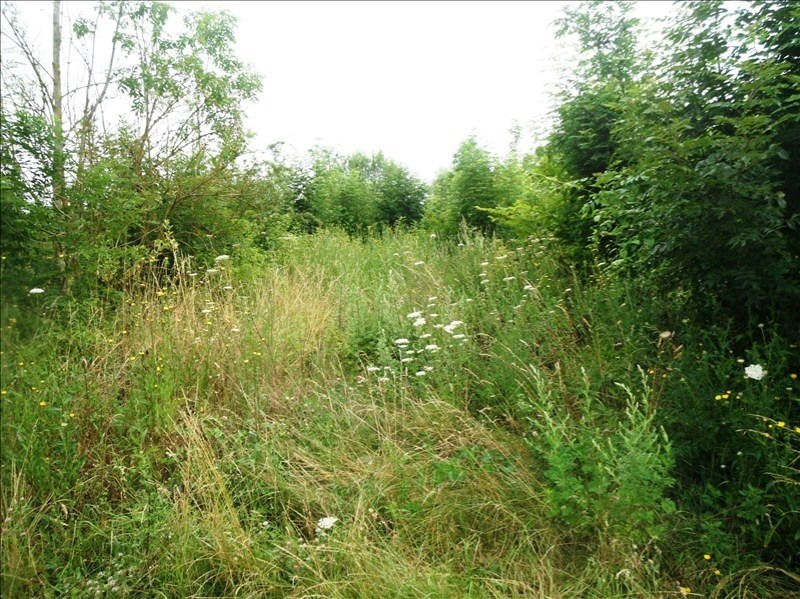 Sale site St quentin 575 300€ - Picture 3