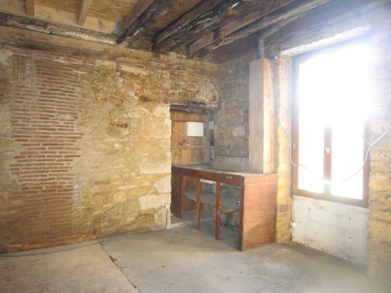 Vente maison / villa St cyprien 75600€ - Photo 9