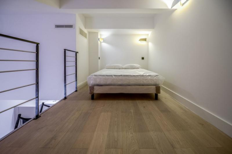 Venta  apartamento Nice 265000€ - Fotografía 5
