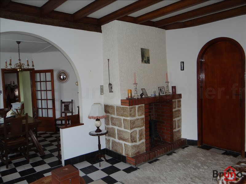 Vente maison / villa Le crotoy 209 900€ - Photo 9