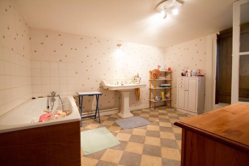 Vente maison / villa Nexon 70000€ - Photo 3