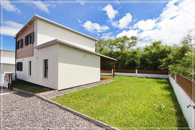 Vente maison / villa St louis 295000€ - Photo 2