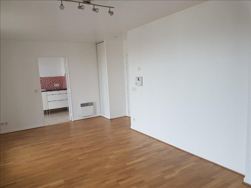 Sale apartment Colombes 282 000€ - Picture 5