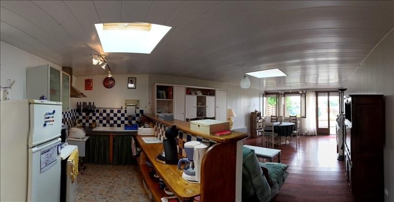 Vente maison / villa Lacroix st ouen 188000€ - Photo 1