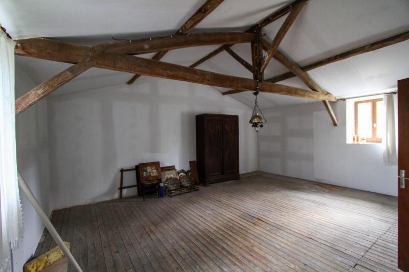 Sale house / villa Magnac bourg 130000€ - Picture 6