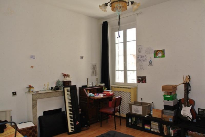 Vente appartement Ajaccio 199500€ - Photo 11