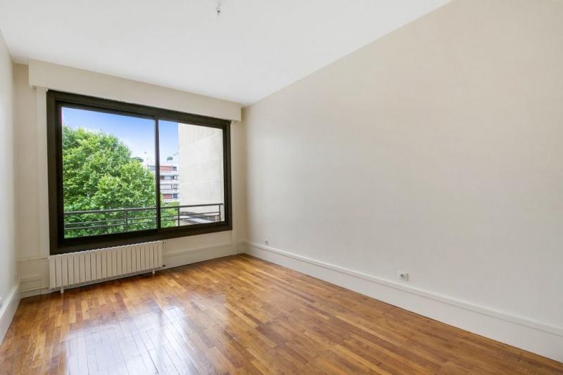 Location appartement Saint-cloud 4077€ CC - Photo 9