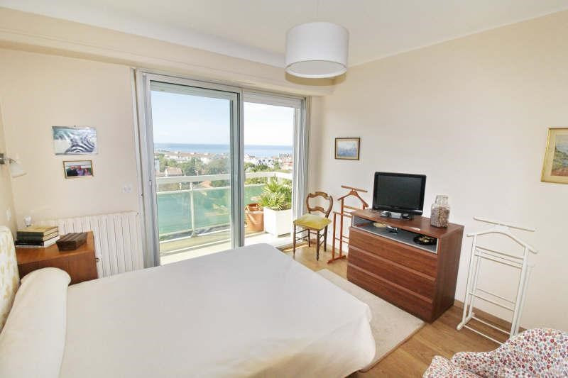Deluxe sale apartment Biarritz 738 000€ - Picture 5