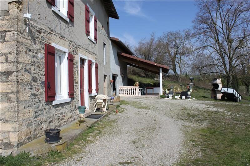Venta  casa Roche 250000€ - Fotografía 2