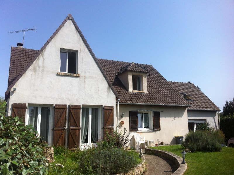 Vente maison / villa Le chatelet en brie 290800€ - Photo 1