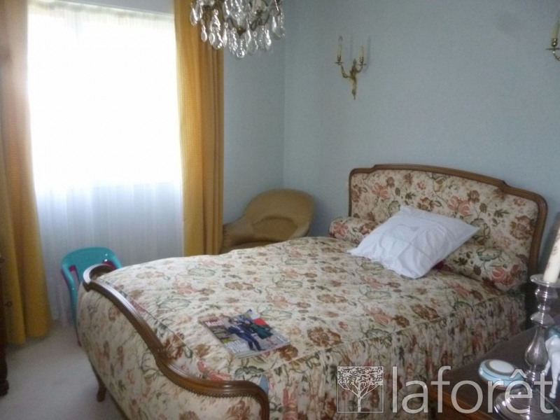 Vente appartement Lisieux 182500€ - Photo 6