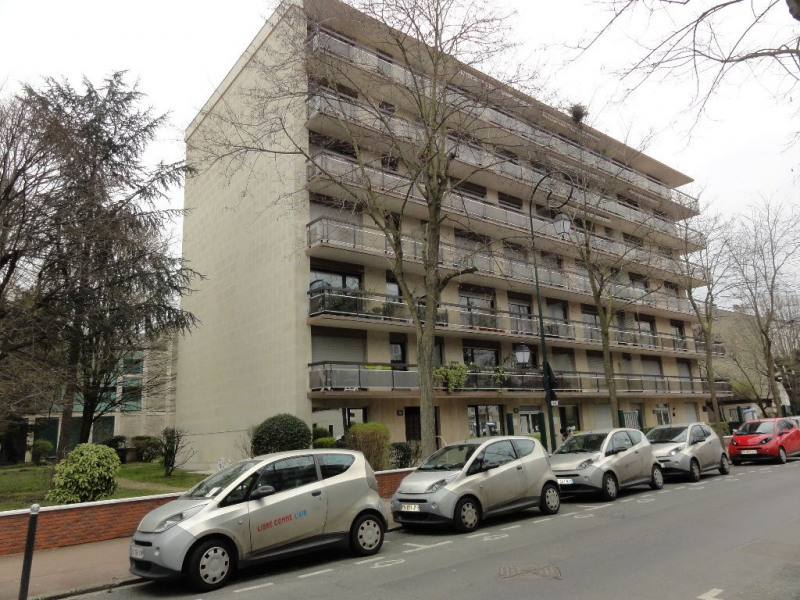 Vente appartement Rueil malmaison 190000€ - Photo 1