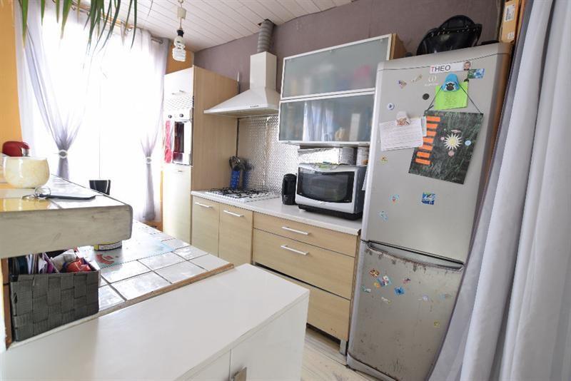 Venta  casa Brest 70525€ - Fotografía 2