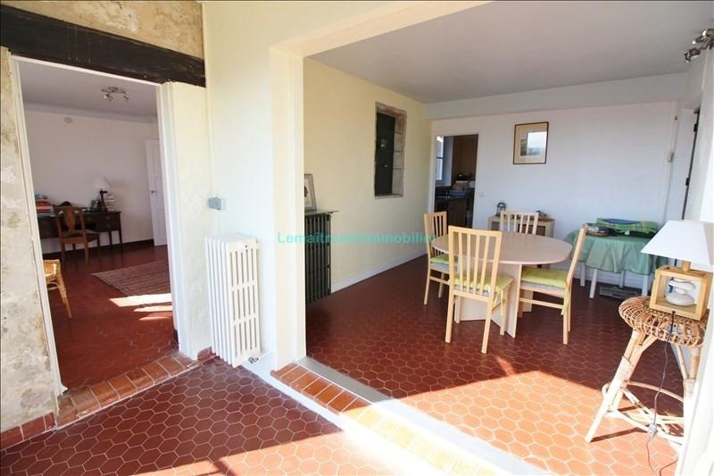 Vente de prestige maison / villa Le tignet 695000€ - Photo 15