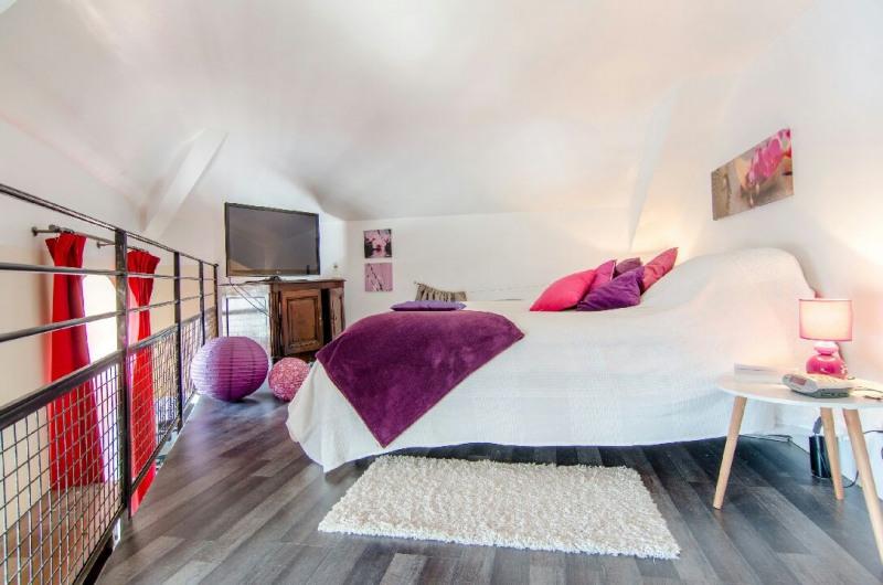 Sale apartment Draveil 398000€ - Picture 7