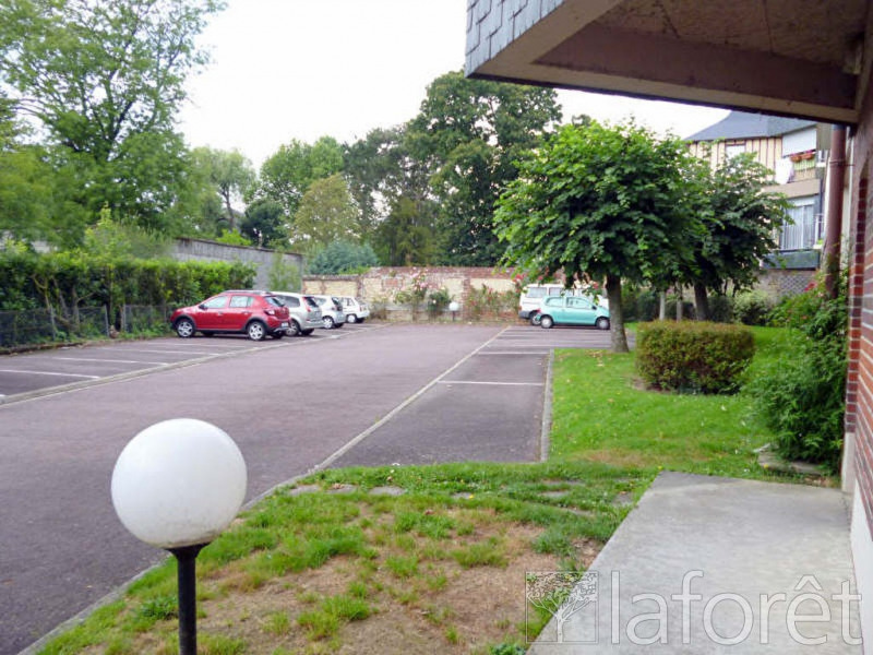 Vente appartement Lisieux 229 750€ - Photo 2