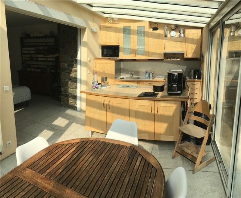 Vente maison / villa Chambourcy 700000€ - Photo 3