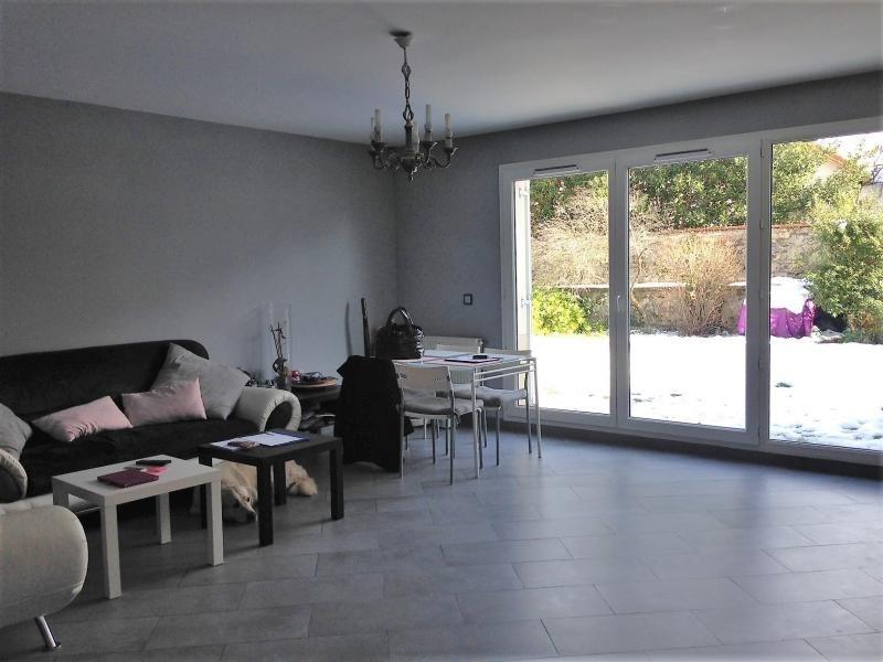 Sale house / villa Gennevilliers 475000€ - Picture 9