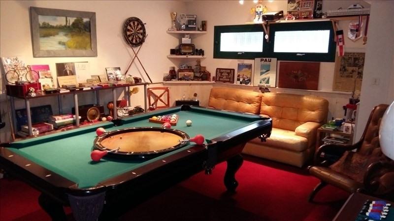Vente maison / villa Pau 387000€ - Photo 5