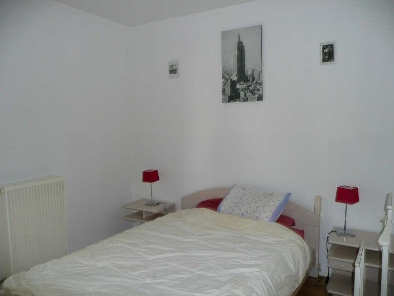 Vente appartement Merignac 148000€ - Photo 6