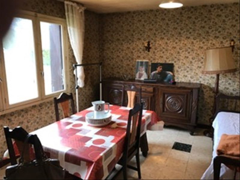 Vente maison / villa Mauvezin 97000€ - Photo 4