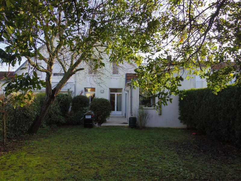 Sale house / villa La rochelle 540000€ - Picture 1