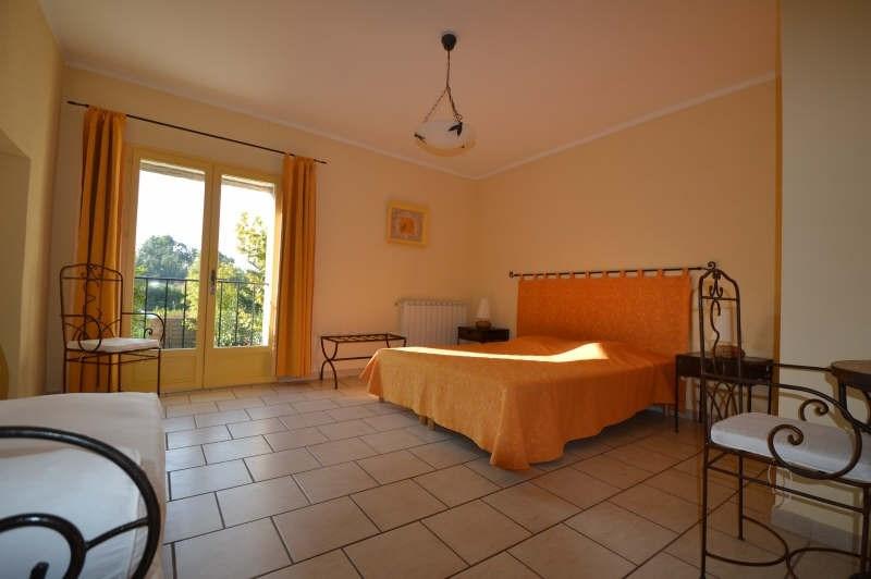 Vente de prestige maison / villa Monteux 679000€ - Photo 6