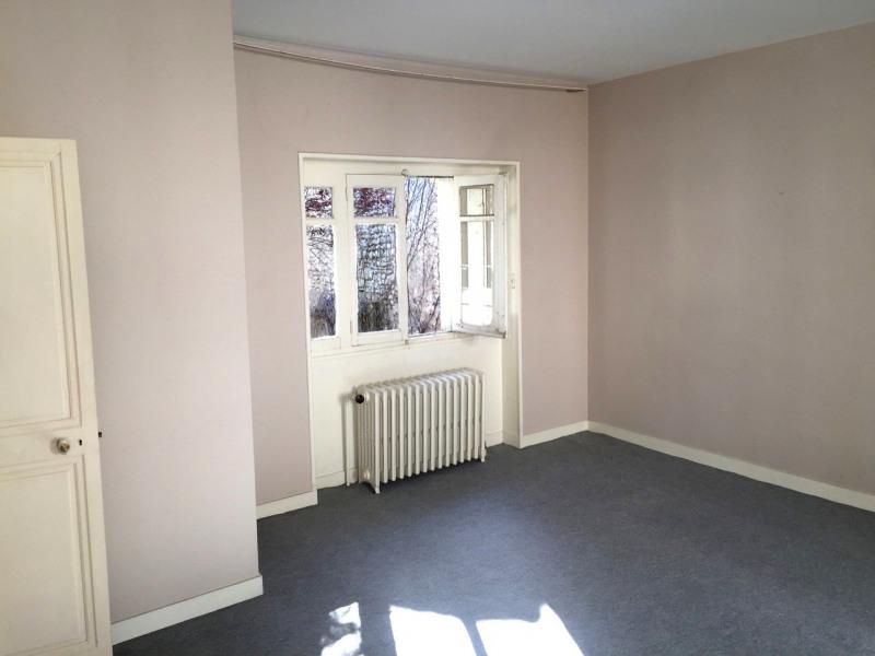 Sale house / villa Cognac 243340€ - Picture 2