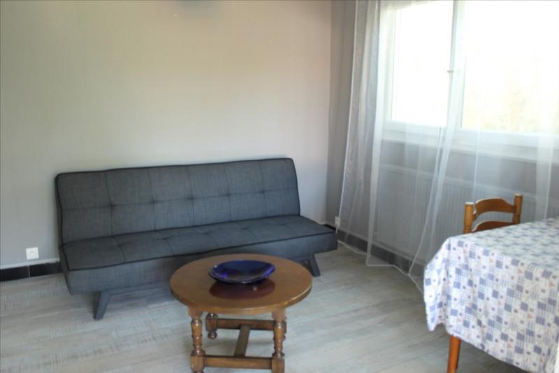 Verhuren vakantie  huis Angoulins-sur-mer 390€ - Foto 5