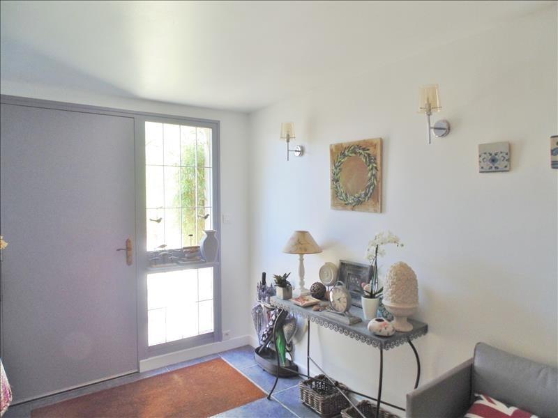 Sale house / villa St nazaire 364000€ - Picture 3