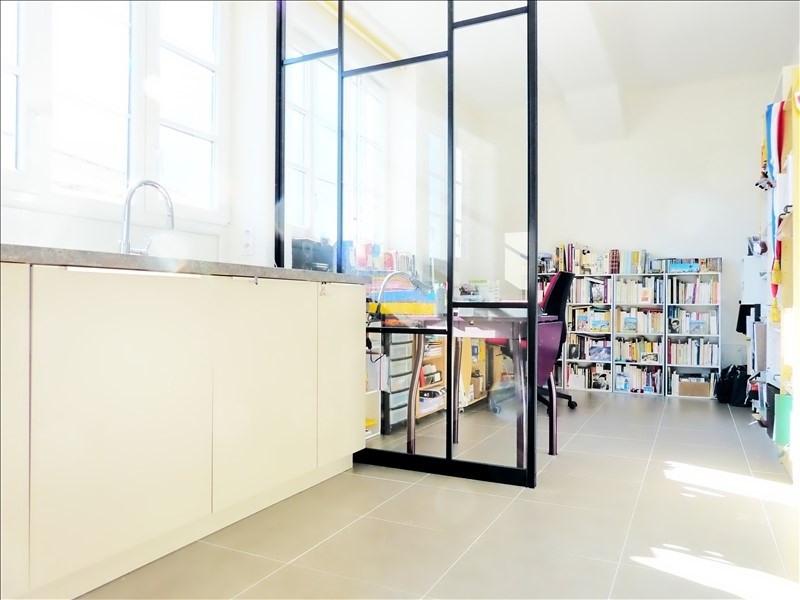Sale apartment Scionzier 170000€ - Picture 8