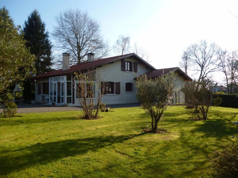 Vente maison / villa Saint vincent de tyrosse 273000€ - Photo 2