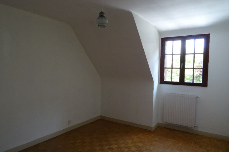 Location maison / villa Logonna-daoulas 700€ CC - Photo 4