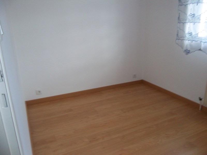 Vente appartement Les sables-d'olonne 228000€ - Photo 6