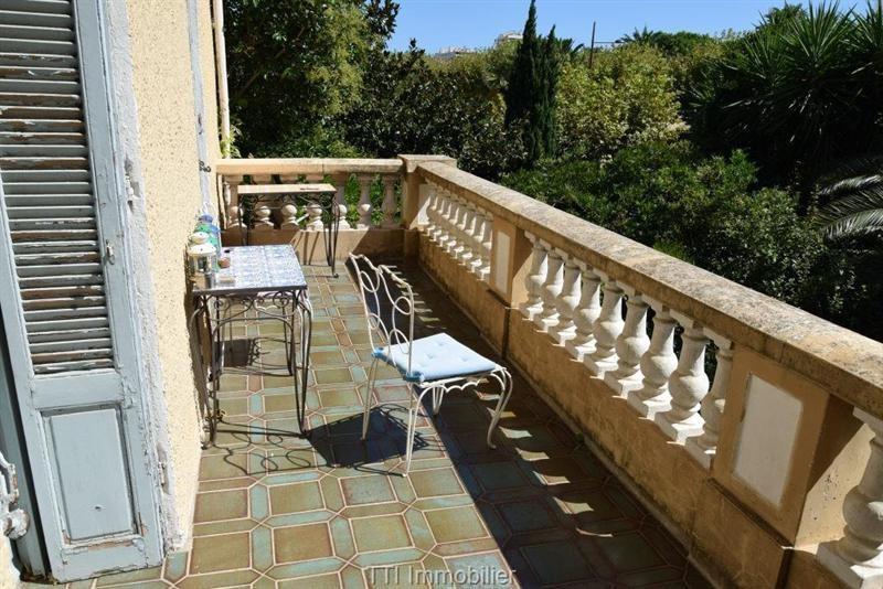Vente de prestige maison / villa Sainte maxime 2300000€ - Photo 7