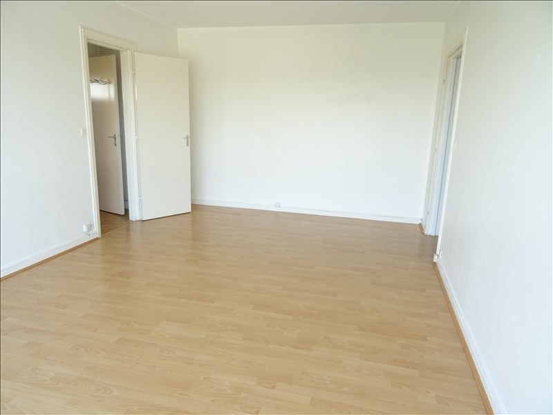 Location appartement Marly le roi 935€ CC - Photo 2